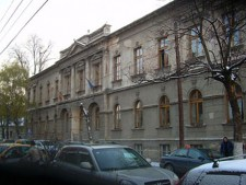 Románia nem jogállam: újabb épületet veszítettünk el
