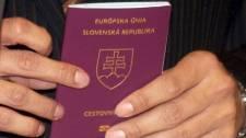 Eddig  2831-en veszítették el szlovák állampolgárságukat