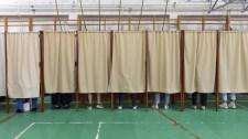 """Őszi választások: íme az """"egy az egy ellen"""" városok listája"""