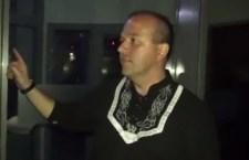 Takarodjatok! – Nemzeti ellenállók harcos ultimátuma az Európai Bizottsághoz (videó)