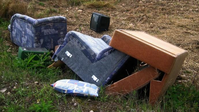 Civilek, cégek és önkormányzatok pályázhatnak hulladékfelszámolásra