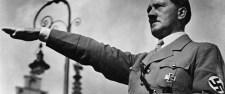 Gyalázat! Hitlerrel és migránsokkal tréfálkozott az MSZP képviselője