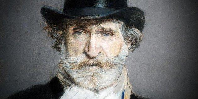 Megbukott a konzervatóriumi felvételin a Nabuccót és az Aidát is megkomponáló Verdi