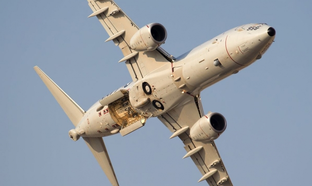 Orosz védelmi miniszterhelyettes: Egy amerikai felderítőgép drónokat küldött egy orosz támaszpont ellen