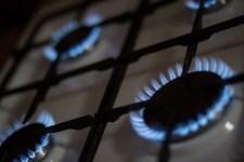 Ennyivel drágulhat a lakossági gáz és villanyáram