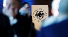 A német hírszerzési főnök visszautasítják a pán-európai hírszerző ügynökség gondolatát