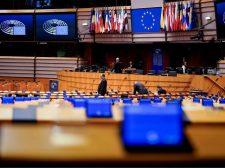 Vincze Loránt a Beneš-dekrétumokról: Elfogadhatatlan a 21. század Európájában nemzetiségi alapon ingatlanokat elkobozni