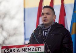 MRM: László Bálint szerint felért egy pofonnal a szerbiai választás eredménye