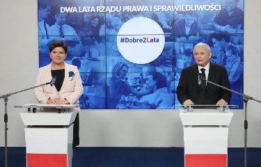 A V4 megnyerte az EU-val folytatott vitát