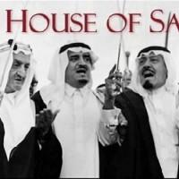 Szaúd-Arábia szankciókat követel az ENSZ-ben Oroszország és Irán ellen