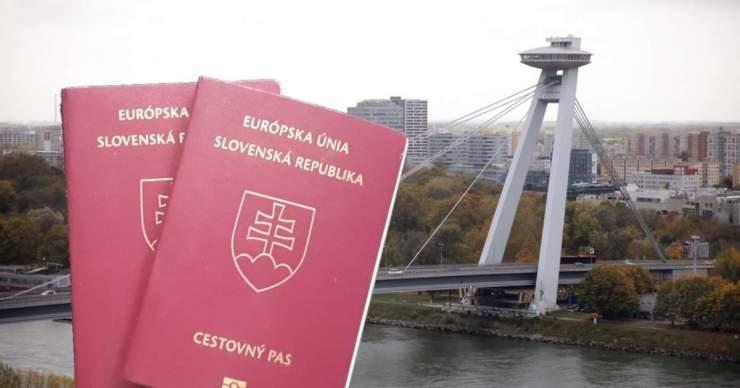 Szlovák állampolgárság: Mennyi az annyi?