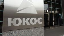 Moszkva megfellebbezi a holland ítéletet, amely 50 milliárd dollár kifizetésére kötelezné