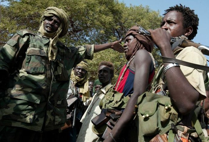 Bátorítás illegáliséknak: a srassburgi bíróság megtiltotta Svájcnak egy szudáni deportálását