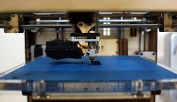Vízsugaras nyomtatóval lepték meg a világot