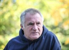 Böjte Csaba: Szükség van a kerítésre, de egy hatalmas ajtót kell rajta nyitni