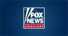 Már a Fox News sem a régi