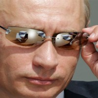 Megtörtént a nagy esemény- Oroszország befenyítette az USA-t