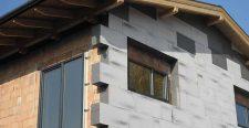 MÉASZ: az építőanyag gyártók idén 5-10 százalékos áremeléssel számolnak