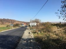 Szász lehet, magyar nem: véletlenül átkereszteltek egy települést az oláhok – még jó, hogy nem Románlóna lett belőle