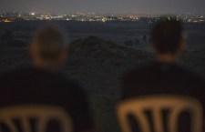 A legerkölcsösebbek: fotelekből, ujjongva, tapsolva nézik a zsidók, hogyan mészárol Gázában gyermekeket Izrael