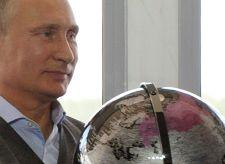 Nyilatkozattal védi a Smer Oroszországot