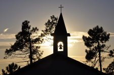 A Pátria Rádió katolikus egyházi műsorának előzetese