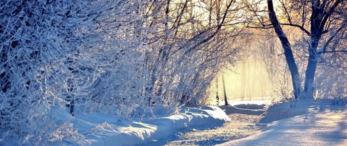 Jön a havazás, néhol akár -16 fok is lehet