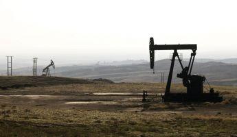 Direkt nem állították meg az olajár zuhanását