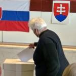 Szlovákia választ – Önkormányzati választások 2014. A legtöbb hír, percről percre a Körképen