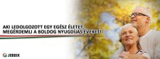 """Far-hát kommandónak és hülye nyugdíjasoknak """"becézik"""" az őket támogató időseket a Jobbiknál"""
