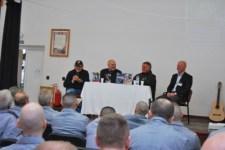 Miért küldené börtönbe Böjte Csaba a tanárokat, politikusokat, papokat…?!