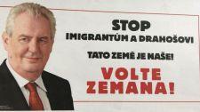 Peter Bárdy: Drahoš, a pedofil, az ŠtB-ügynök, a szabadkőműves és a migránssimogató
