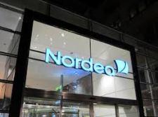 Meztelen terror: a svédországi Nordea Bank bezárta a konzervatív médium valamennyi bankszámláját