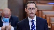 A parlament elfogadta a 2022-es költségvetést