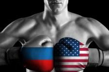 Az USA provokációi által valódi háborúba keveredhet Oroszországgal