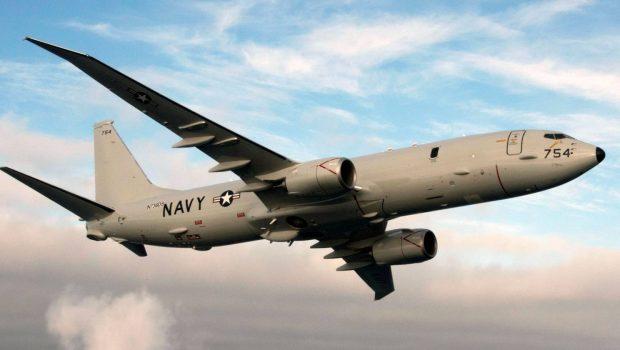 Indonézia nem engedi be az országba az amerikai kémrepülőgépeket
