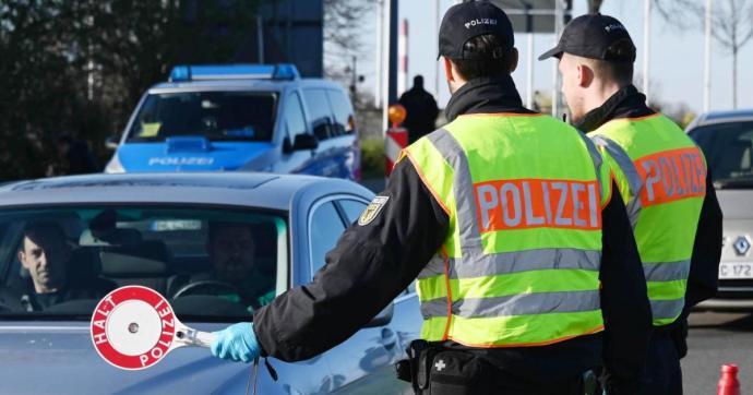 Az Európai Bizottság szerint néhol túl szigorúak az utazási korlátozások
