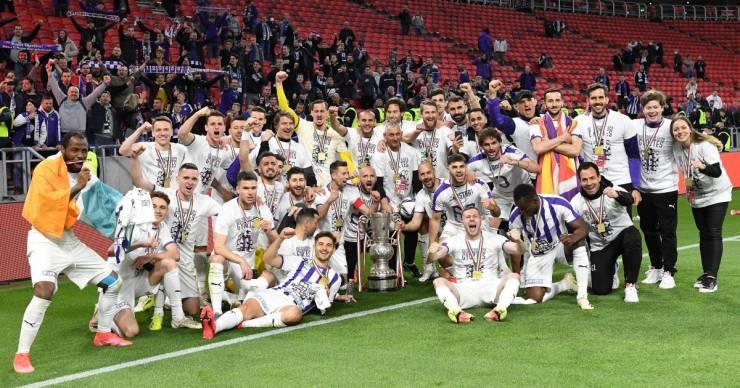 Magyar Kupa: A hétvégén már NB1-es csapatok is pályára lépnek