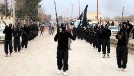 Budapesten elfogták az Iszlám Állam egyik tagját