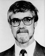 Dr. Ilkei Csaba: Ügynökök az Országgyűlésben, 1990-1994 – Kikkel bővül a behálózott képviselők köre? (III. rész)