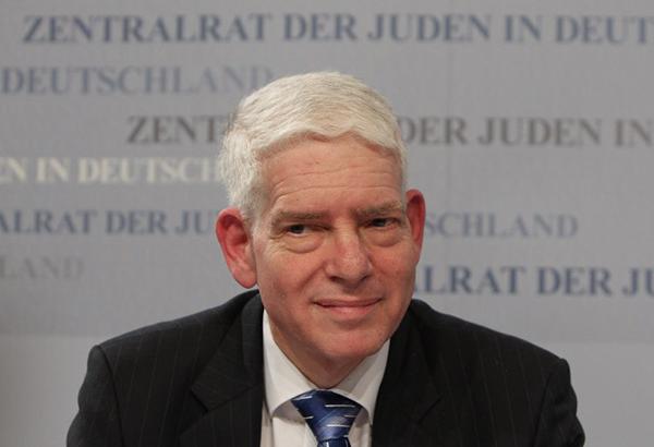 Kevesebb kipás zsidó lesz a német városokban – inkább a baseball-sapkát javasolják nekik