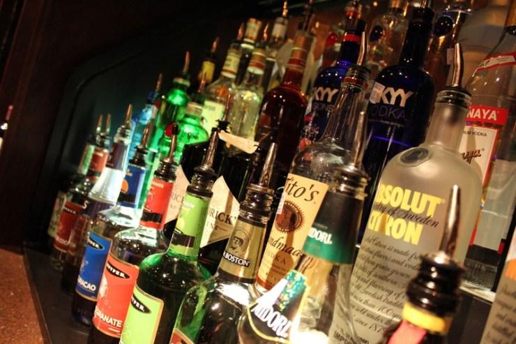 Kutatás – Az alkohol a korábban véltnél gyakrabban okozhat rákot