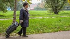 Rossz hír érkezett a nyugdíjprémiumról, nagyot koppanhatnak a frissnyugdíjasok