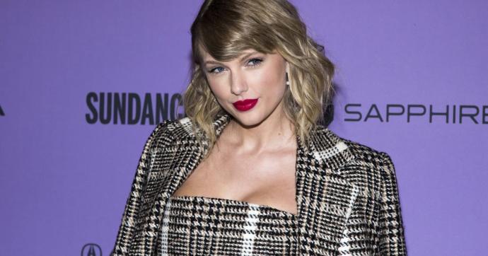 Taylor Swift, a BTS és Billie Eilish is fellép a Grammy-díjak átadásán