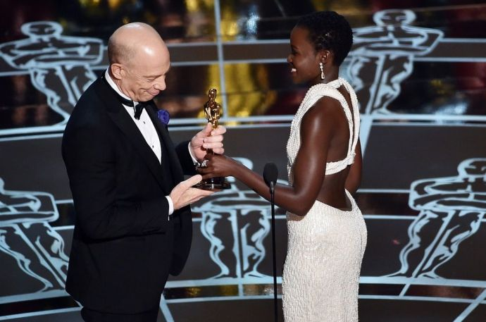 Lehet, hogy megvan a negyvenmilliót érő Oscar-estélyi