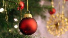 Mit árul el rólunk a karácsonyfánk?