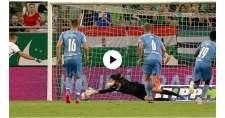 A cseh lapok a Slavia Praha hibáiról írnak