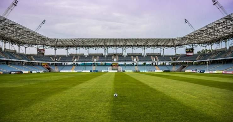 Kolumbiai szövetségi kapitánya lesz a Costa Rica-i futballválogatottnak