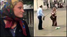 Roma nõt bántalmazott egy buszsofõr Zilahon, de hiába hívta az 112-t, segítség helyett megaláztatást kapott