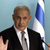 A cionista lobbi sikeresen megtorpedózta a Palesztin Állam létrehozását